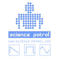 Science Patrol image
