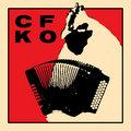 ChickenFat Klezmer Orchestra image