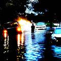 Houston Flood Relief image