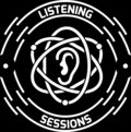 Listening Sessions image