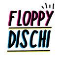 Floppy Dischi image