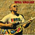 Will Vallar image