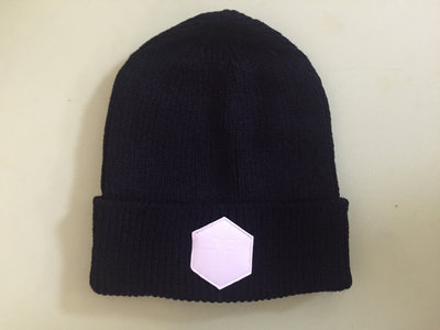 Stealth Beanie main photo