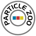 Particle Zoo Recordings image