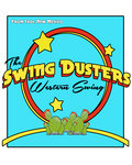 Swing Dusters image