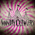 Noonday Crawlers image