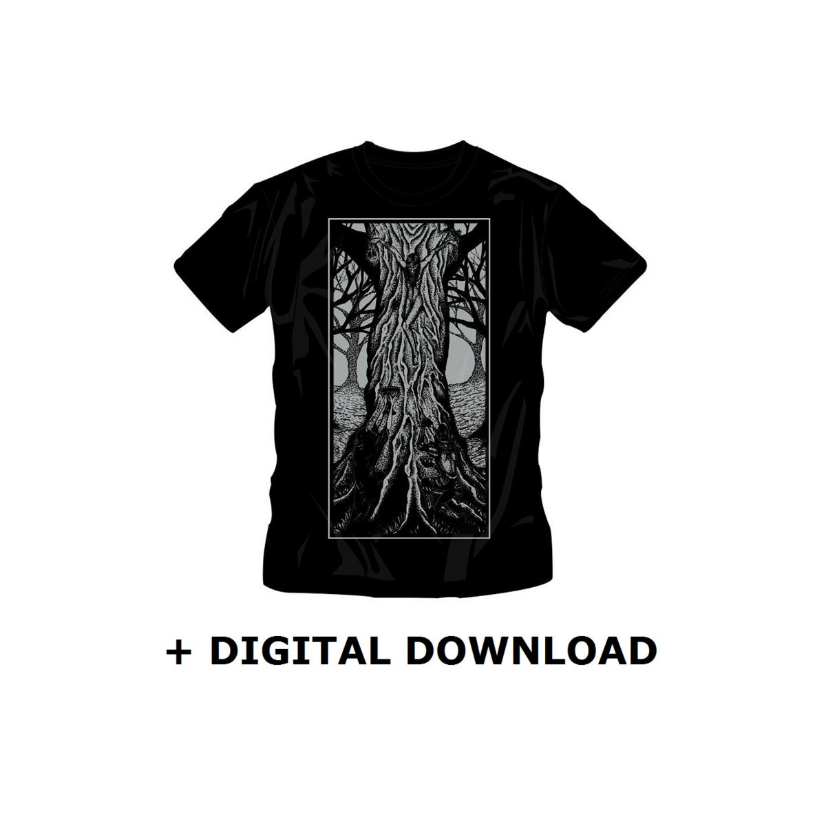 T Shirt Design Software Download