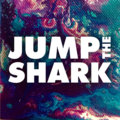 Jump the Shark image