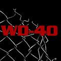 WD-40 image