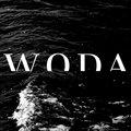 WODA image