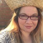 Liz McCormack thumbnail