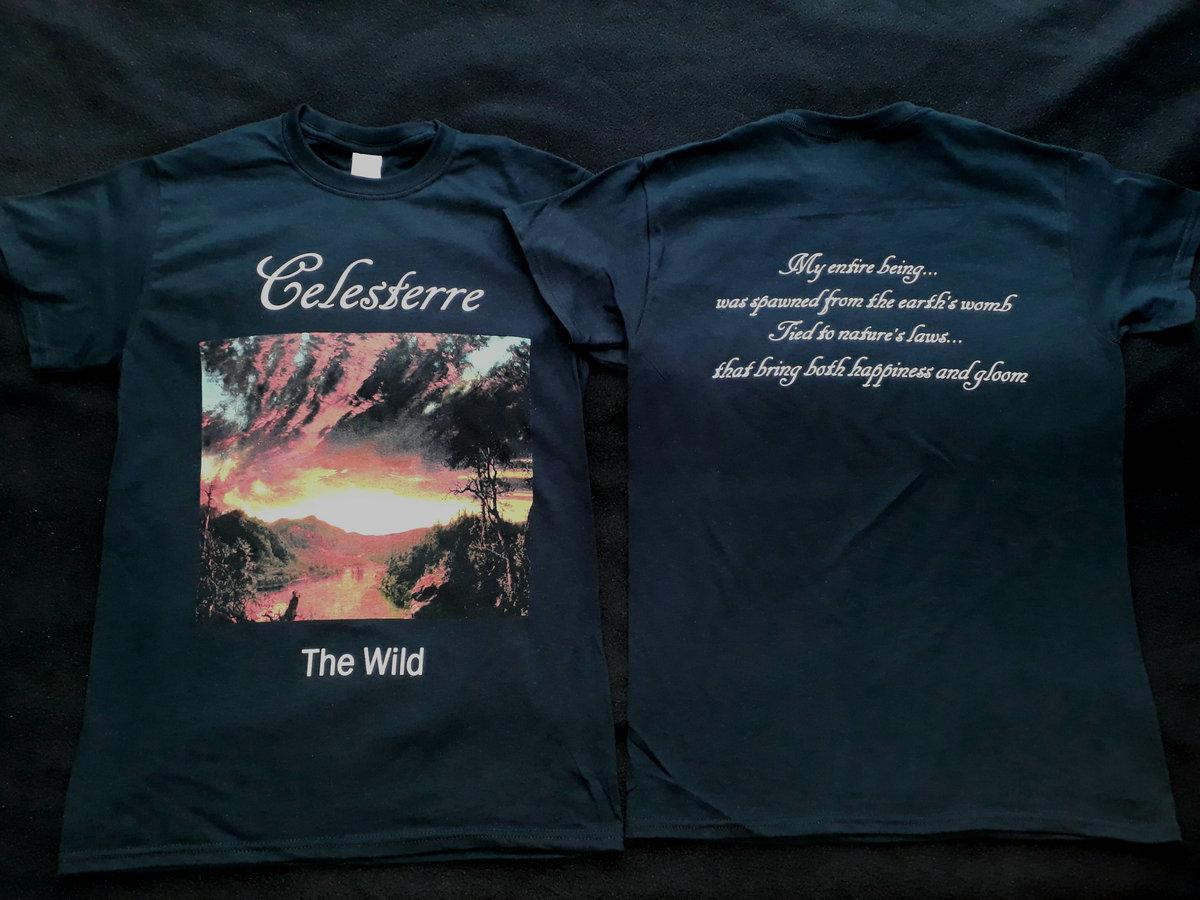 Celesterre