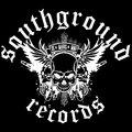 Southground Records image