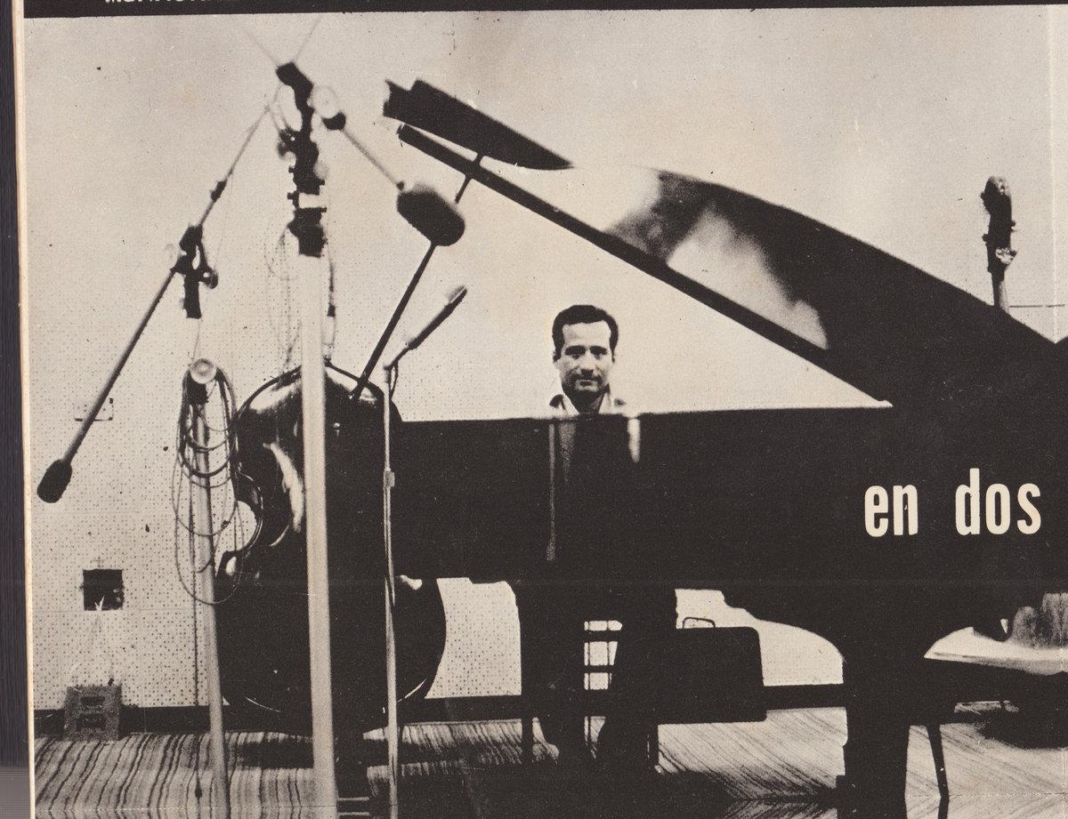 La Peruanita - Recuerda Corazón   Tigers Milk Records