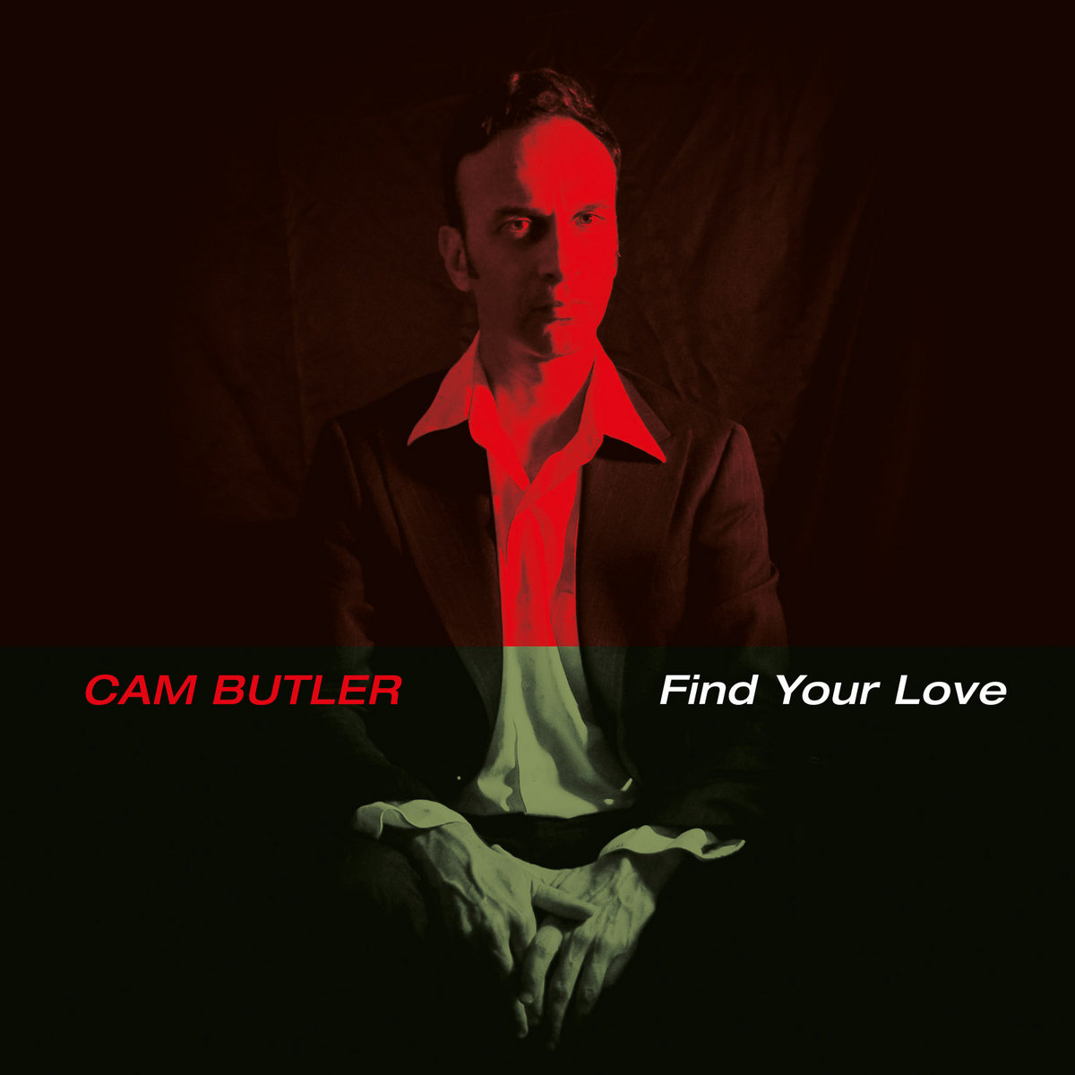 Find your love free download