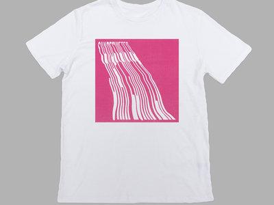 Limited Edition T-Shirt main photo