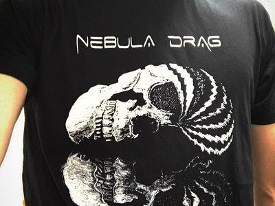 """Always Dying"" t-shirt main photo"
