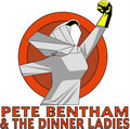 Pete Bentham and the Dinner Ladies image
