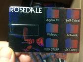 Again USB card photo