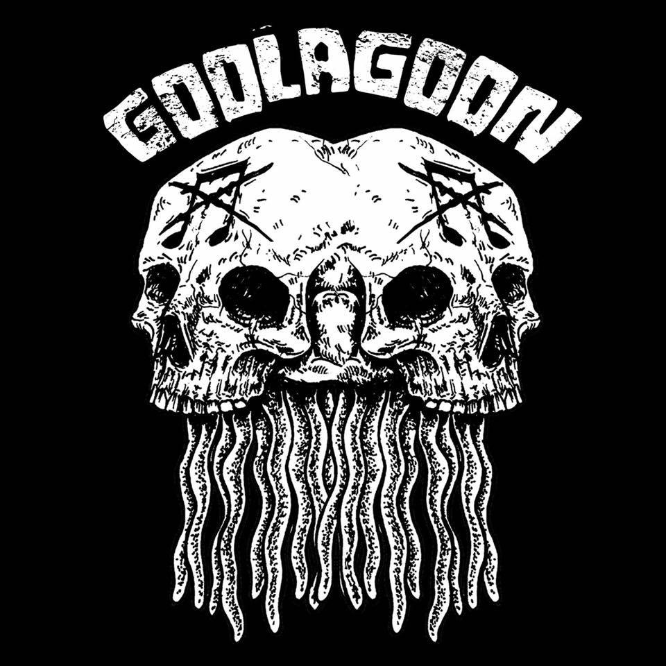 Patrickviolence Demo | Goolagoon