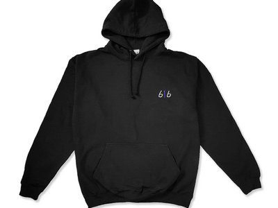 616 CULT MOUNTAIN CLASSIC HOODIE LIMITED EDITION main photo