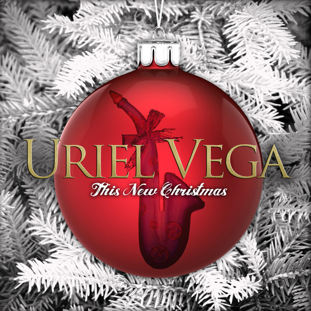 Includes unlimited streaming of This New Christmas via the free Bandcamp app, plus high-quality download in MP3, FLAC and more.
