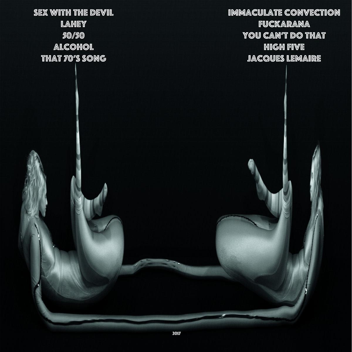 Barabas sex movie