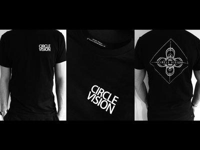 T-shirt - 2017 main photo
