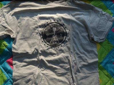 Hoochi Coochi T Shirt main photo