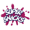Super Snacks image