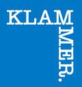 Klammer image