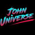 John Universe image