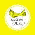 Cocktail Pueblo image