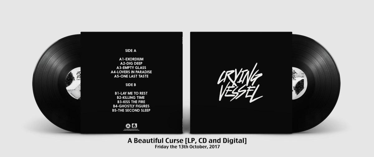 Lyric beautiful in white lyrics download : Crying Vessel