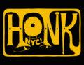 HONK NYC image