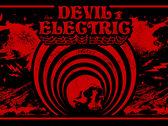 Devil Electric Flag photo