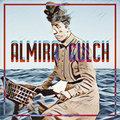 Almira Gulch image