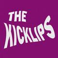 The Kicklips image