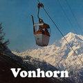 vonhorn image