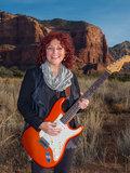 Valerie Romanoff image