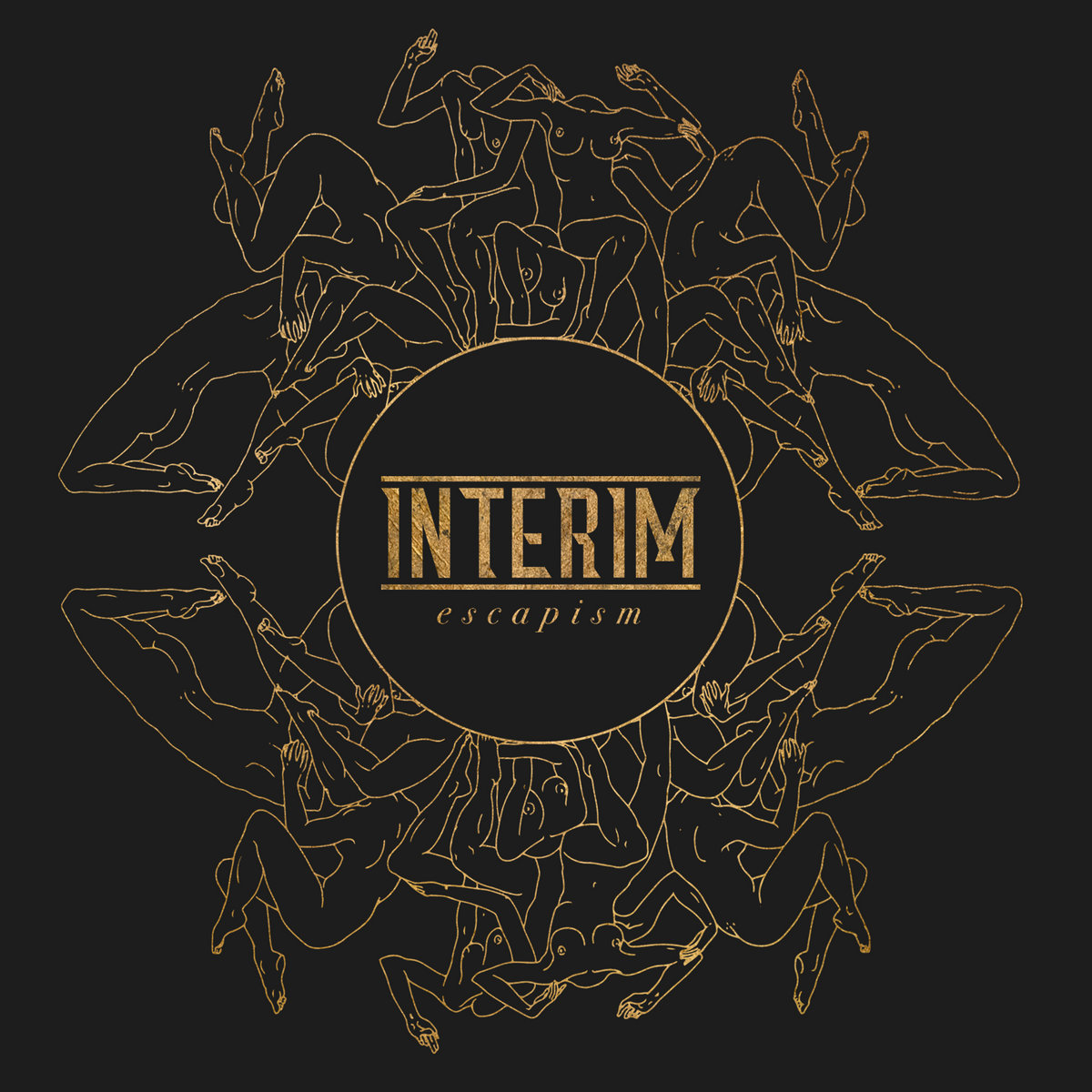 Calling Me Back | Interim