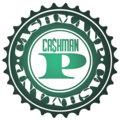 Cashman P image