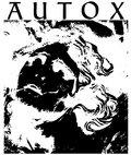 autox image