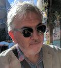 Steve Butler image