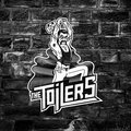 The Toilers image