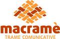 Macramè - Trame comunicative image