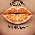 Mellow label productions image