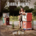 Carrie Haskins image