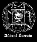 Advent Sorrow image
