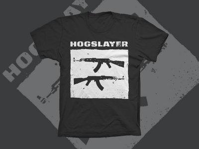 AK47 T-Shirt main photo